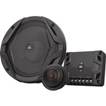 JBL GX600C Car Speakers